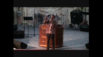 Trinity Church Sermon 7-15-12 Part-3