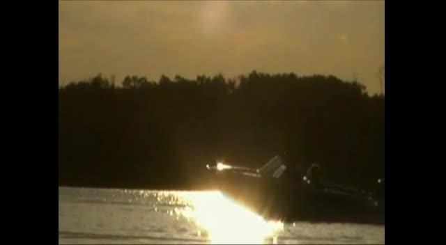 California-Hawk Nelson (Music Video)