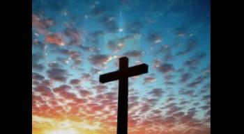 July_22_2012_Sermon