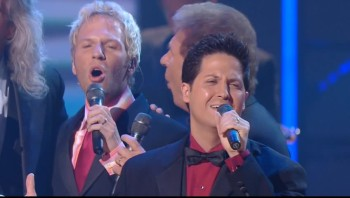 Gaither Vocal Band - Home (Live)