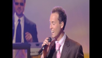 Ernie Haase and Signature Sound - Our Debts Will Be Paid [Live]