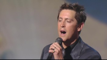 Ernie Haase and Signature Sound - I Pledge Allegiance [Live]