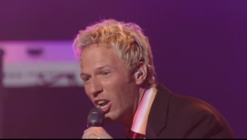 Gaither Vocal Band - Search Me Lord (Live)