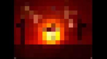 Stay Close by Fireflight