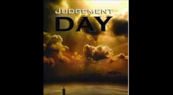 Judgment Day (Revelation)