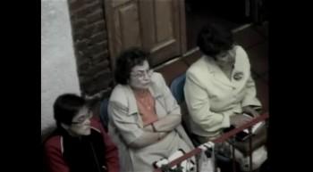 12-Enero-2008 El Perdon de los Pecados