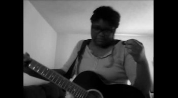 Hold Us Together-Matt Maher (Cover)