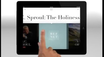 RefNet: 24-hour Christian Internet Radio