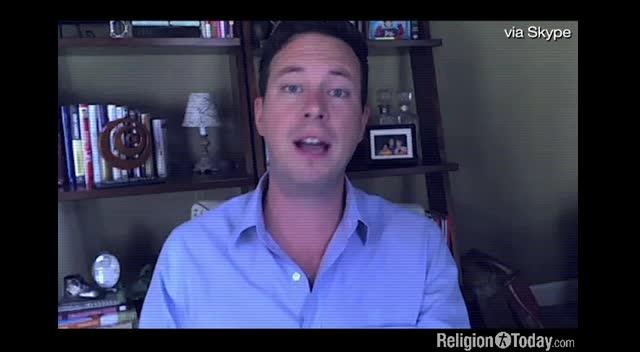 ReligionToday.com: Chick-fil-A Appreciation Day and Free Speech