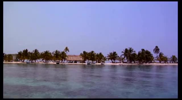Belize Mission Trip Promo