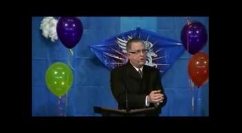 Sermon Monroeville First Baptist 2012-07-08