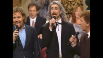 Gaither Vocal Band - When We All Get Together With the Lord [Live]