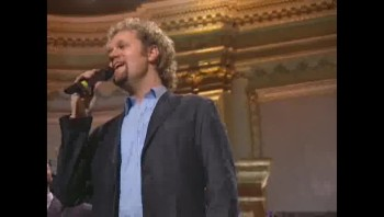 Gaither Vocal Band - I Pledge My Allegiance [Live]