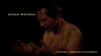 Die Hand Teaser Trailer