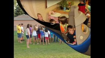 South Haven Christian VBS Week Recap!