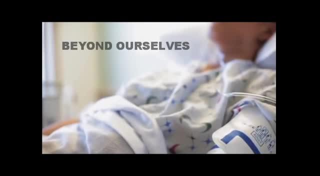 Keaton Story (Humility Transforms)