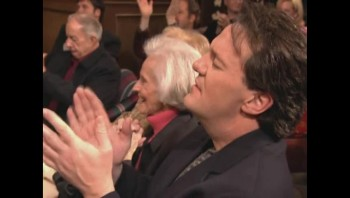 Bill and Gloria Gaither - Majesty (Live)