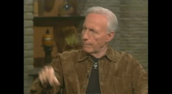 Sound in Heaven - Gary Wood / Sid Roth (Heaven Testimony)