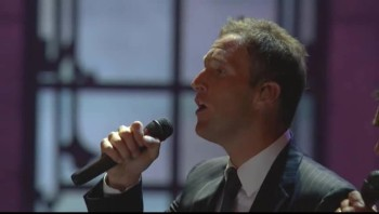Ernie Haase Signature Sound - Champion of Love [Live]