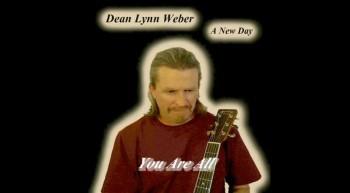 Dean Lynn Weber - You Are All