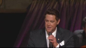 Ernie Haase Signature Sound - I'm Gonna Live Forever [Live]