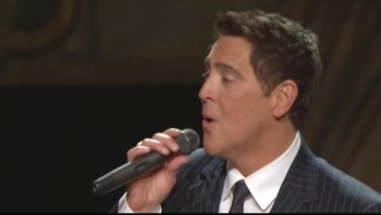 Ernie Haase Signature Sound - Mexico [Live]