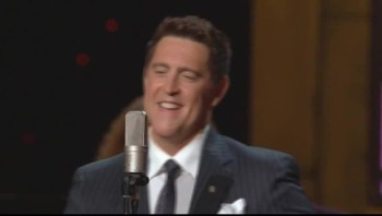 Ernie Haase Signature Sound - My Heart Is a Chapel [Live]
