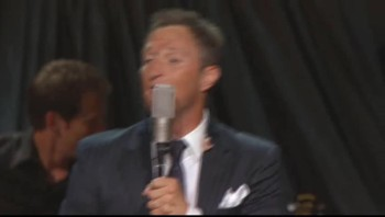 Ernie Haase Signature Sound - Swinging On the Golden Gate [Live]