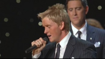 Ernie Haase Signature Sound - We Shall See Jesus [Live]