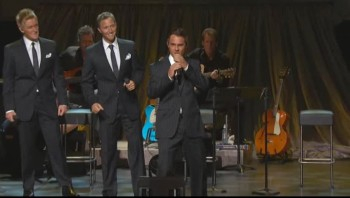Ernie Haase Signature Sound - Wedding Music [Live]
