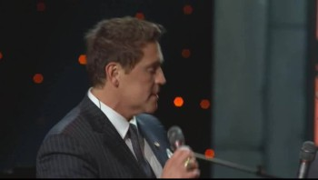 Ernie Haase Signature Sound - Wonderful Grace of Jesus [Live]