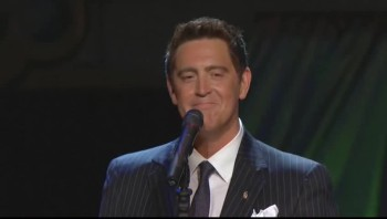 Ernie Haase Signature Sound - Yesterday [Live]