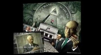 Lindsey Williams The Dollar Will Collapse Shortly After The Election! 2012