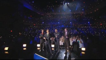 Ernie Haase Signature Sound - Until We Fly Away [Live]
