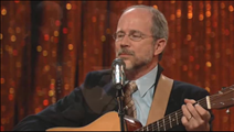 Buddy Greene and Jeff Taylor - Come, Thou Fount of Every Blessing [Live]
