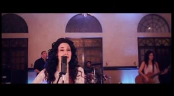 Código Eterno - Más Como Tu Feat Jennifer Salinas
