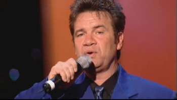 Gaither Vocal Band - Everything Good [L