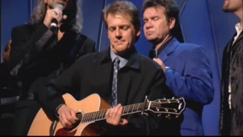 Gaither Vocal Band - Forgive Me [Live]