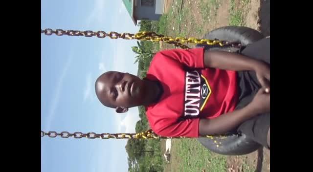 Big Ibra July 2012 Update