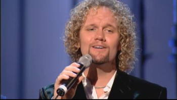Gaither Vocal Band - When the Rains Come [Live]