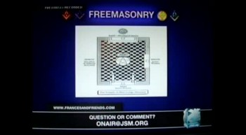 Freemasonry- Part 5 of 13