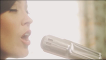 Kari Jobe - Steady My Heart (Official Music Video)
