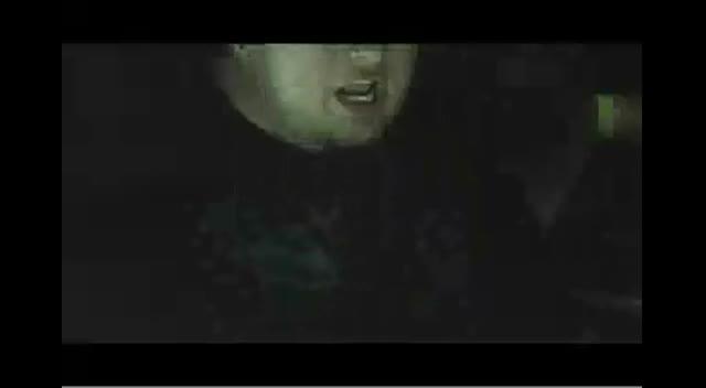 Roca Firme - Límpiame (Video Oficial) Rock en Español