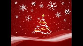 Navidad, navidad - (Jingle Bells)