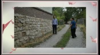 Nai Xiong + Xai Her 1 (HMong)