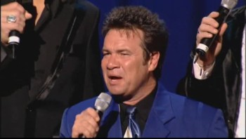 Gaither Vocal Band - The Really Big News [Live]