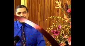 Como renovar su predicación (1)