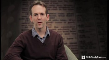BibleStudyTools.com: How should Christians interpret the imprecatory Psalms?-Josh Moody