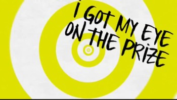 tobyMac - Eye On It (Official Lyric Video)