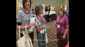 June 8-9, 2012: LWML - IED Convention Slide Show
